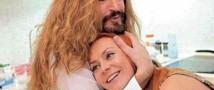 Суд поставил точку в бракоразводном процессе Марины Анисиной и Никиты Джигурды, но что ждет актера дальше…
