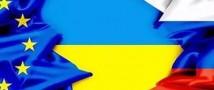 Отношения ЕС и России – это не сплошная черно-белая гамма, но санкции продолжатся