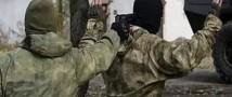 Спецслужбы РФ задержали в Севастополе очередную диверсионную группу
