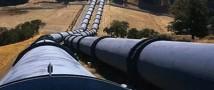 Польша намерена помешать «Газпрому» увеличить подачу газа в Европу по газопроводу OPAL