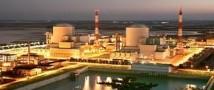 В «Росатоме» заговорили о строительстве новых атомных станций в Китае