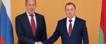 Противодействовать фальсификации истории успешно могут професионалы Белоруссии и РФ