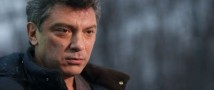 Следствие в дело об убийстве Бориса Немцова занесло новые факты