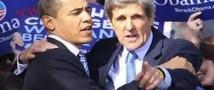 «Менять немедленно». В Конгрессе хотят изменить систему выборов президента США