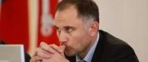Сотрудниками СК РФ задержан Марат Оганесян, контролировавший постройку «Зенит-Арены»