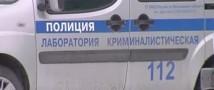 В Королеве работают следственные органы по делу о самоубийстве Владимира Носенкова