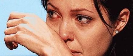 В диагностике рака выражение: «слезами горю не поможешь» теряет свою актуальность