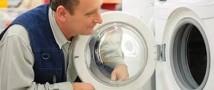 В России зафиксировали рекордный показатель экспорта стиральных машин