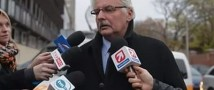 Глава МИД Польши раскрыл секрет возврата стран к прагматичному общению