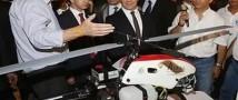 Подарок российскому премьеру вызвал много вопросов у Испании