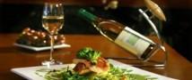 В Сочи осваивают новый продукт — вино с фейхоа
