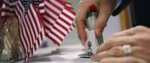Захарова иронизирует над обращениями диппредставительства США к российскому народу