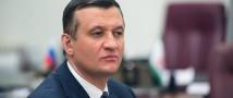 Россия и Азербайджан: стратегия объединения усилий во имя стабильности и развития