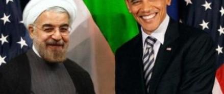 Иран вновь автоматически оказался под санкциями