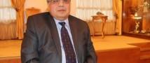 В Турции был тяжело ранен посол РФ Андрей Карлов