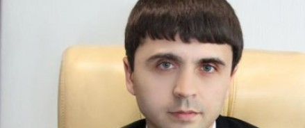 Крымчане заявили о своей готовности делегировать в ООН группу граждан с крымского полуострова
