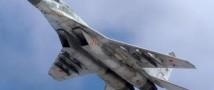 Москва передает Сербии самолеты и танки российского производства
