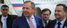 Сербии гарантировано место в ЕС, если она закроет Российско-сербский гуманитарный центр