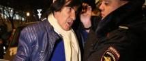Спецоперация по задержанию французского музыканта была организованна за считанные минуты