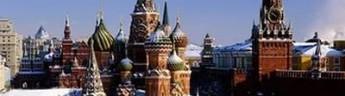Помощник Трампа в предвыборных баталиях уже в Москве