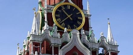 На санкции Барака Обамы Кремль ответит адекватно