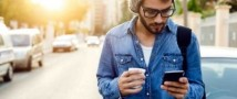 Онлайн карта поможет покупателям не стать жертвами суррогатной спиртовой продукции