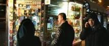 Госдума не стала ограничивать курильщиков во времени приобретения сигарет