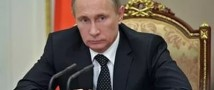 Путин ответил на недоуменные вопросы россиян, почему посол РФ в Турции не имел своей охраны