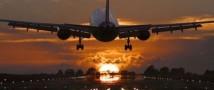 Таджикистан договорился с Россией о продлении полетов еще на день