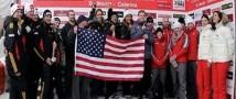 Американские спортсмены хотят бойкотировать соревнования в Сочи