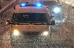 Двадцать девять детей стали жертвами неосмотрительности водителей на дороге