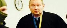 Киевский суд обязал украинских следователей обыскать администрацию Путина в 30-дневный срок