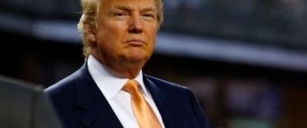 В окружении Трампа говорят о «приятном» письме Путина