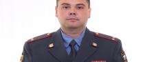 Подполковник полиции и его жена были до смерти избиты людьми в масках в собственном доме
