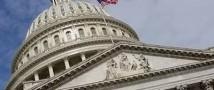 В Конгрессе США депутаты дружно голосуют за увеличение расходов на борьбу с агрессией РФ
