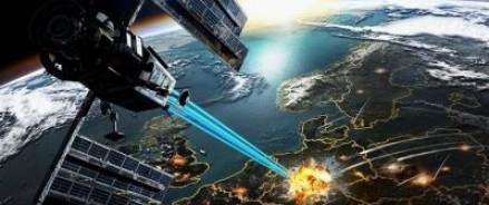 В бюджете США появится уже некогда существовавший пункт о «звездных войнах»