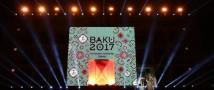 У России и Азербайджана есть совместные спортивные планы