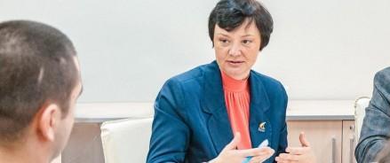 Для России и Азербайджана мультикультурализм – это норма жизни