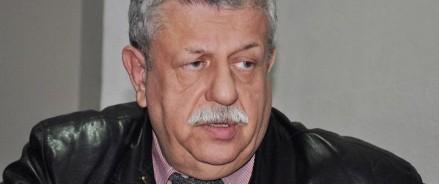 Михаил Борисов: «Дай Бог всем так развиваться, как Баку».