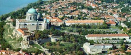 Сразу два памятника русскому солдату откроют в Венгрии, в городе Эстергом