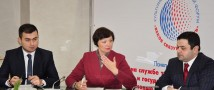 Россия Азербайджан: культурный диалог не в теории, а на практике