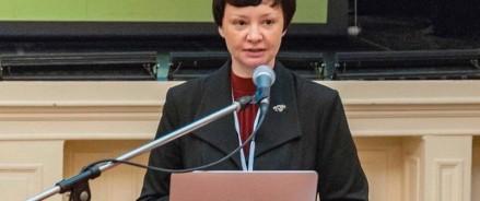 Российский эксперт о мультикультурной модели Азербайджана