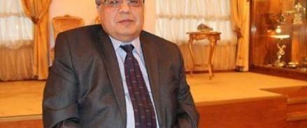 Убийца дипломата Карлова в октябре особенно пристально изучал места, где тот появлялся