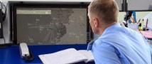 В Росавиации недоумевают, почему о проблемах голландев с расшифровкой информации российских радаров они узнают из СМИ