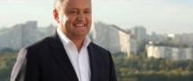 В Приднестровье прибыл недавно избранный президент Молдавии