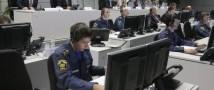 70 миллионов безуспешных атак на объекты инфраструктуры РФ — показатель защищенности нформационного пространства в России