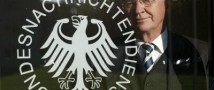 Голоса из Германии о попытках Москвы разрушить союз Европы и США звучат все громче