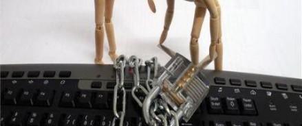 В Германии тоже нашли следы деятельности российских хакеров