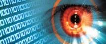 Русские хакеры везде — считают в США, и с этим невозможно бороться
