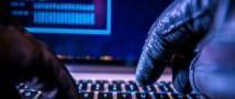 По делу о хакерской группировке проходят в качестве потерпевших тридцать чиновников и одна проститутка